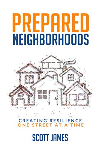 Prepared Neighborhoods: Creating Resilience One Street at a Time