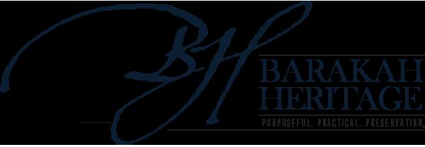 Barakah Heritage