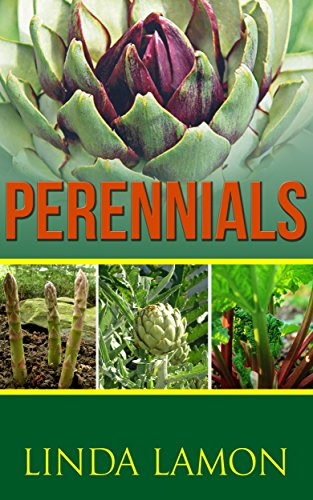 Permaculture: The Ultimate Beginner's Guide to Mastering  Permaculture Gardening