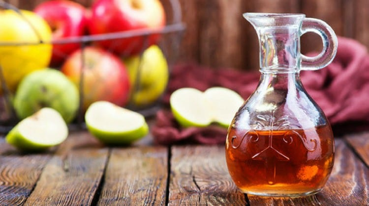 Apple Cider Vinegar Benefits For Dogs And Cats